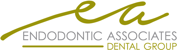 Endodontic Associates Dental Group logo