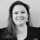 Erin, Patient Coordinator