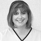 Jenneen, Registered Dental Assistant