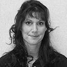 Karla, administrative coordinator