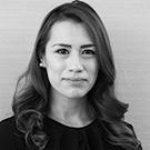 Yesica, Billing Coordinator