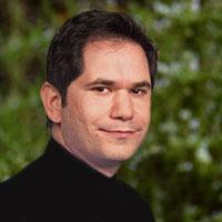 Homan Javaheri, DMD, MDS, Sacramento root canal specialist