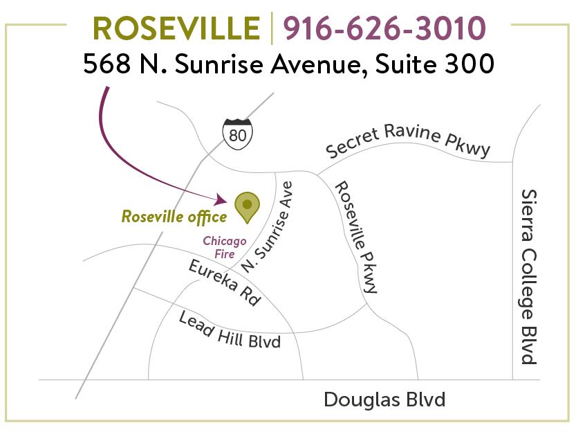 Roseville-568-N-Sunrise-Ave-whiteBG