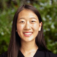 Dr. Katherine Shi